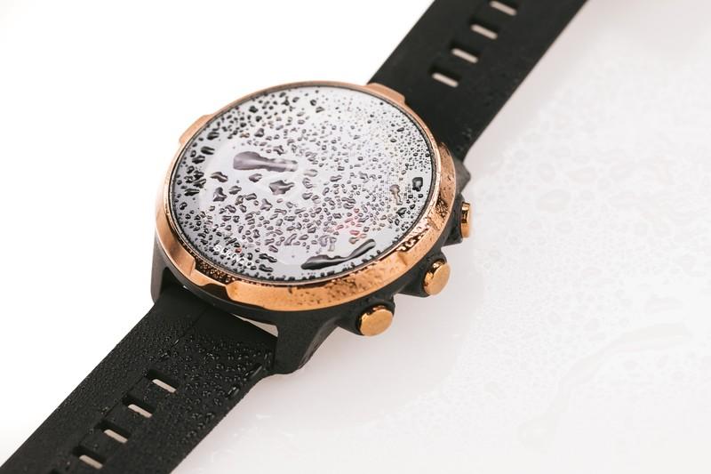 腕時計の保管にまつわる気になる疑問